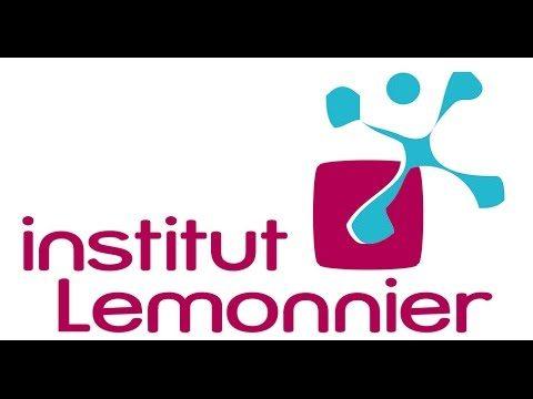 institut_lemonnier.jpg