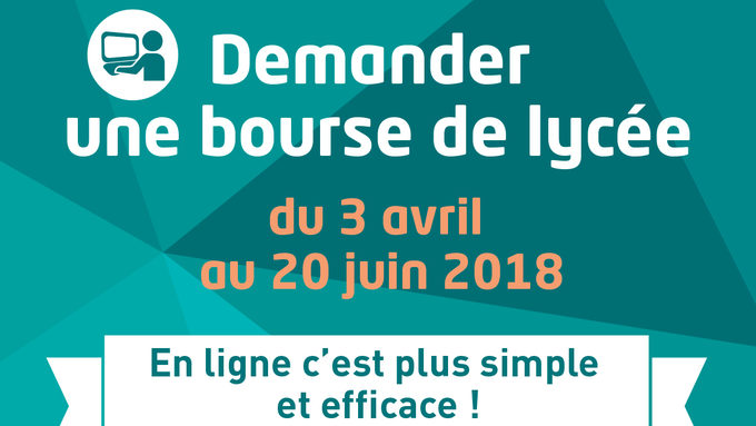 2018_bannieres_bourses_lycee_1200x800px-1_924871.jpg