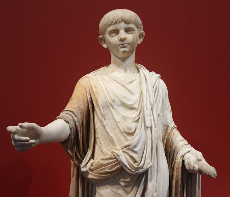 statue_néron_latin.png