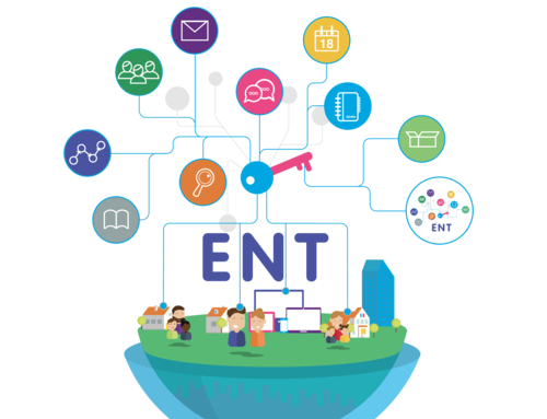 ENT_eduscol.png