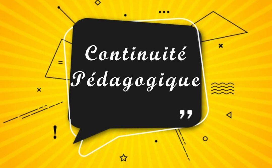 continuite_pedagogique.jpg