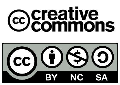 creative_commons.jpeg