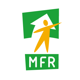 MFR.png