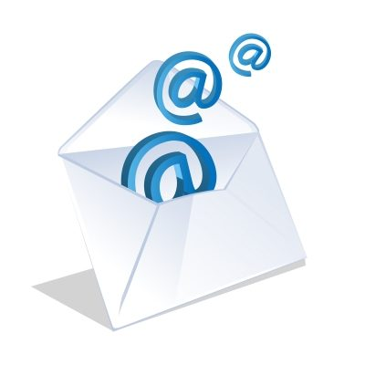 lettre-email.jpg