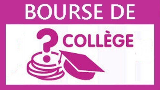 bourse-college-680x383bis.jpg