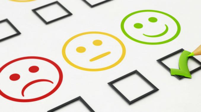 evaluation_emojis.png