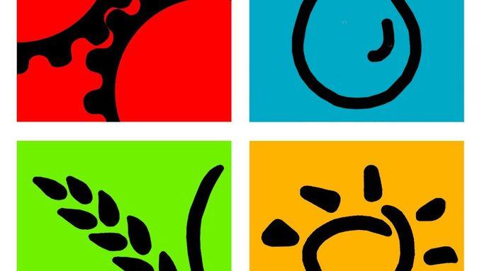 logo_CFA.jpg