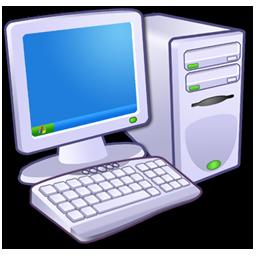 ordinateur.png