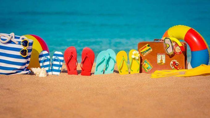 vacances_été.jpg