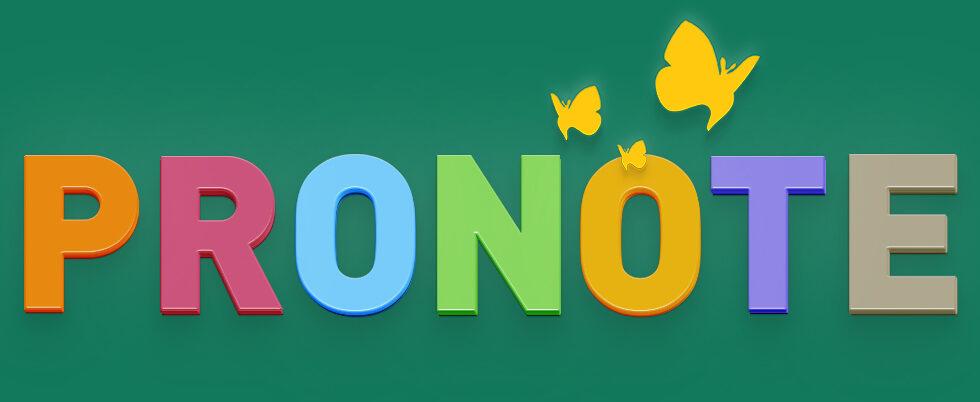 pronote.jpg