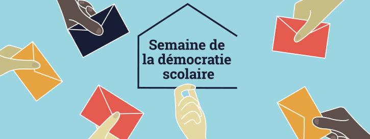 elections_democratiescolaire.jpg