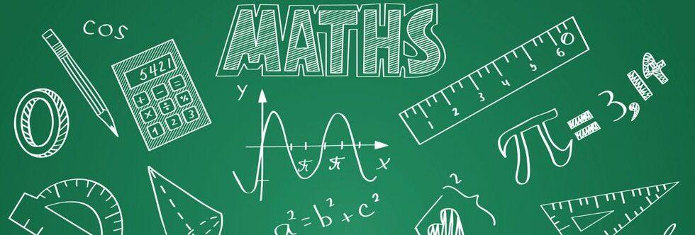 sos_maths.jpg