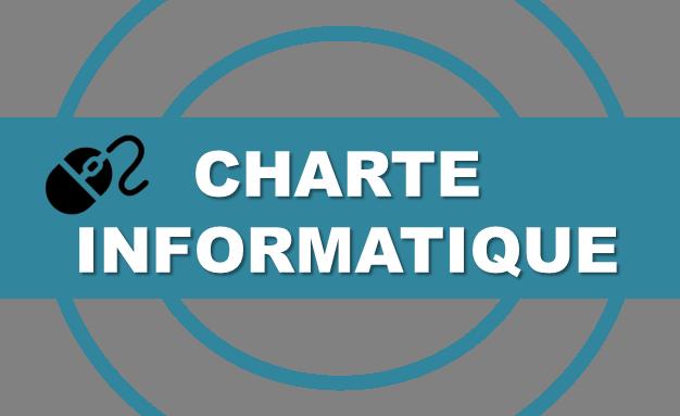6e s u00e9ance 2   charte informatique du coll u00e8ge - cdi