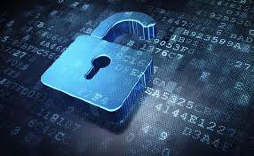 cryptographie.jpg