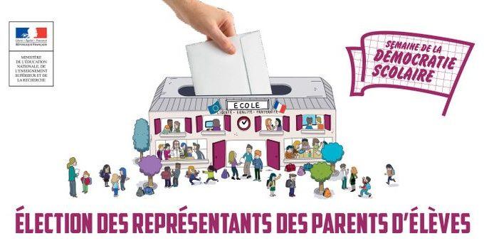 2015_democratiescolaire_vote_parents-01-2-68574.jpg