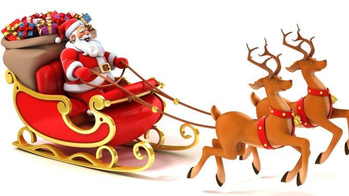 santa-in-the-sleigh-pulled-by-reindeers-2560x1600-wide-wallpapers.net_-1024x640.jpg