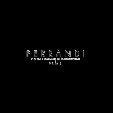 logo_ferrandi_0.png