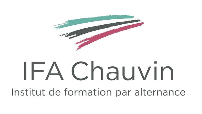 logo-chauvin.jpg