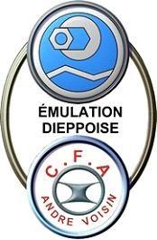logo_dieppe.jpg