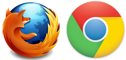 FireFox_or_Chrome_req.png